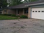 5016 N State Road 9, Anderson, IN