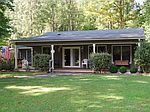 113 Vacation Ct, Macon, NC