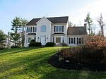 79 Searles Rd, Windham, NH