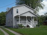 2423 Savannah Rd, New Castle, PA