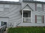 1731 Greenwood Dr, Anderson, IN