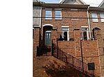 700 Piedmont Ave NE UNIT 9, Atlanta, GA
