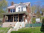 2041 Dartmore St, Pittsburgh, PA
