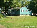 1372 Briggs Ave, Johnstown, PA
