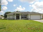 414 SE 7th St, Cape Coral, FL