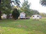 980 Patrick Ln, Cherokee, AL