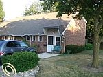 729 Deer St, Plymouth, MI
