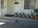 12544 212th St, Lakewood, CA