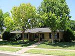 5236 92nd St, Lubbock, TX