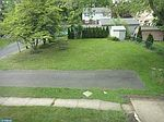 125 5th St, Feasterville Trevose, PA