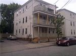 100 Trask St, Providence, RI