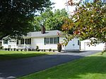 1449 Fairlawn Dr, Hermitage, PA