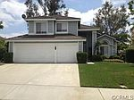 22649 Downing St, Moreno Valley, CA