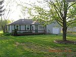 2683 Pinney Topper Rd, Jefferson, OH