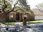 8426 Upton, San Antonio, TX