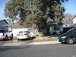 113 Mesa Ct, Vacaville, CA