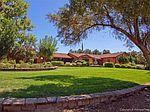 1433 Kings Villa Rd, Ramona, CA