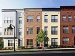 4501 Longfellow St # R50V56, Hyattsville, MD