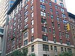 901 Lexington Ave, New York, NY