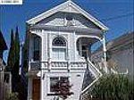2130 Linden St, Oakland, CA