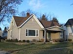 507 W Blackman St, Harvard, IL