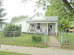 501 S 4th St, West Terre Haute, IN