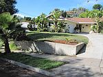 5220 Joan Ct, San Diego, CA