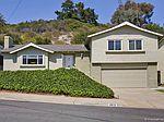 4972 College Gardens Ct, San Diego, CA