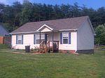 104 Stoney Ct, Martinsville, VA