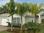 10320 Barberry Ln, Fort Myers, FL