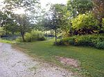 6223 Middleboro Rd, Blanchester, OH