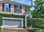 2515 W Maryland Ave # A, Tampa, FL