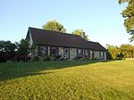 10185 Forest Lakes Dr, Middlebury, IN