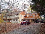 426 Greenwood Ave, Wyncote, PA