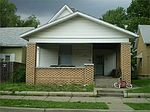 2322 2nd Ave, Terre Haute, IN