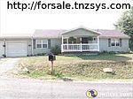 214 Price Rd, Mineral Wells, WV