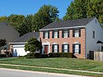1002 Autumn Gold Dr, Gambrills, MD