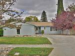 4607 Corona Dr, San Jose, CA