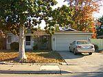 1790 Findley Dr, Milpitas, CA