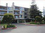 2200 Agnew Rd APT 222, Santa Clara, CA