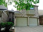 104 7th Pl, Geneva, IL