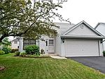 603 Pinewood Dr, North Aurora, IL