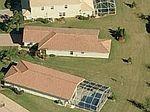 19696 Villa Rosa Loop, Fort Myers, FL