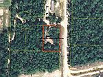 4374 Spotted Fawn Ln, Holt, FL