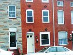 529 S Chester St, Baltimore, MD
