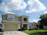 10123 Crofton Ct, Jacksonville, FL
