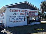 1127 SW Park St, Okeechobee, FL