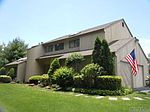 39 White Birch Cir, Miller Place, NY
