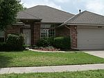8420 NW 75th St, Oklahoma City, OK
