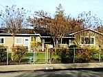 1784 Sunnyvale Ave, Walnut Creek, CA